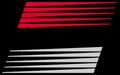 WAREMA Logo